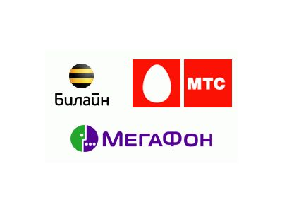 Исмаил Шангареев : Ротенберг напугал инвесторов