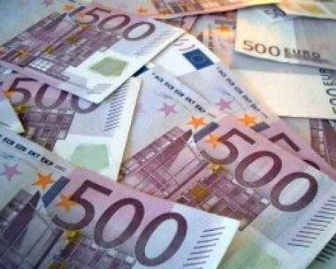 Исмаил Шангареев - Европе советуют уничтожить купюры в 500 евро!